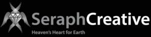 seraph_logo_white